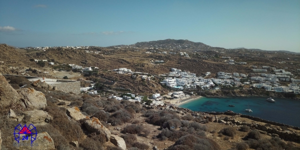 images/stories/Beaches/Platygialos-Psarou-Mykonos/IMG_20180919_103231.jpg